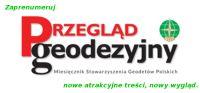b_200_93_16777215_00_images_aktualnosci_Projekt_2.jpg