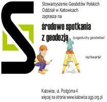 b_300_200_16777215_00_images_spotk_srod_info.jpg