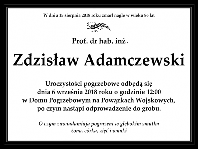 b_650_488_16777215_00_images_Adamczewski.png